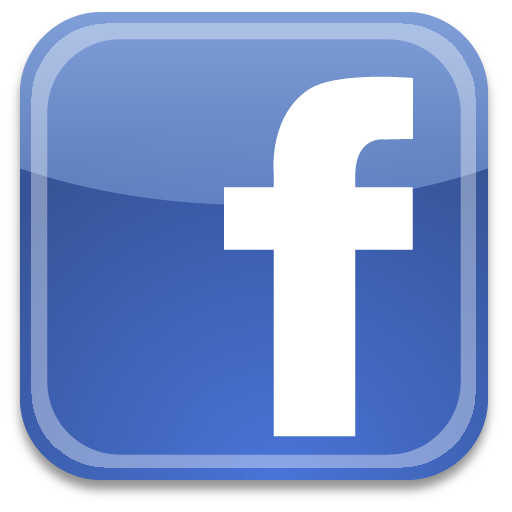 Facebook_icon_small